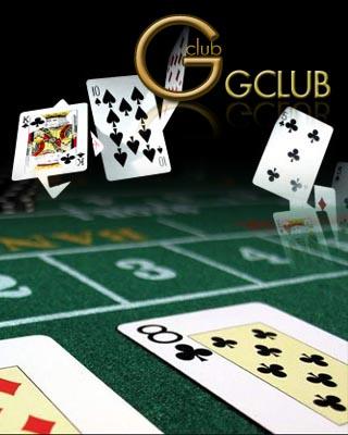 บาคาร่า gclub online