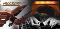 เว็บบาคาร่า ฮอลิเดย์ เทคนิคดีๆในการทำเงินผ่านเว็บไซต์ที่น่าเชื่อถือ