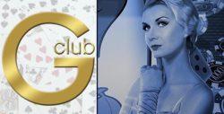 gclub casino เป็นเว็บบาคาร่าที่เล่นได้โดยที่ไม่ต้องโหลดโปรแกรม
